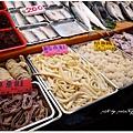 20130228 竹圍魚港 (47)