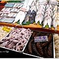 20130228 竹圍魚港 (48)