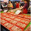 20130228 竹圍魚港 (49)