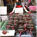 20130228 竹圍魚港 (53)