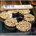20130228 竹圍魚港 (55)