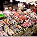20130228 竹圍魚港 (59)