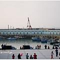 20130228 竹圍魚港 (60)