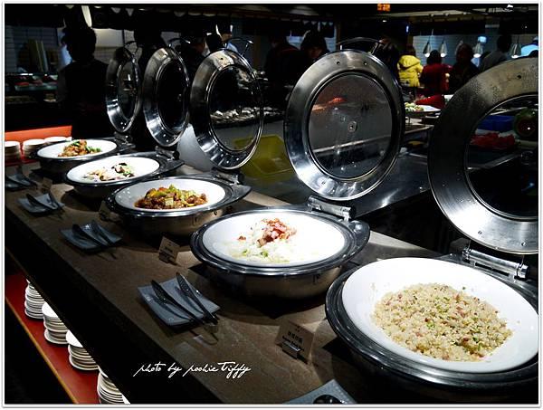 20130302 欣葉日式料理 (3)