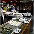 20130302 欣葉日式料理 (4)