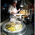 20130302 欣葉日式料理 (6)