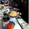 20130302 欣葉日式料理 (7)
