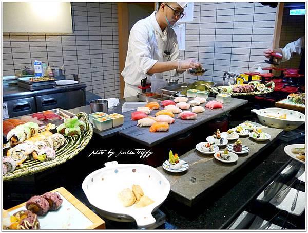 20130302 欣葉日式料理 (8)