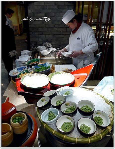 20130302 欣葉日式料理 (9)