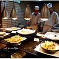 20130302 欣葉日式料理 (10)