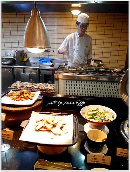 20130302 欣葉日式料理 (11)