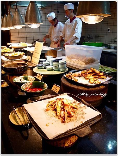 20130302 欣葉日式料理 (12)