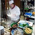 20130302 欣葉日式料理 (13)