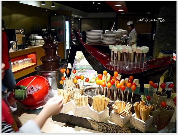 20130302 欣葉日式料理 (15)