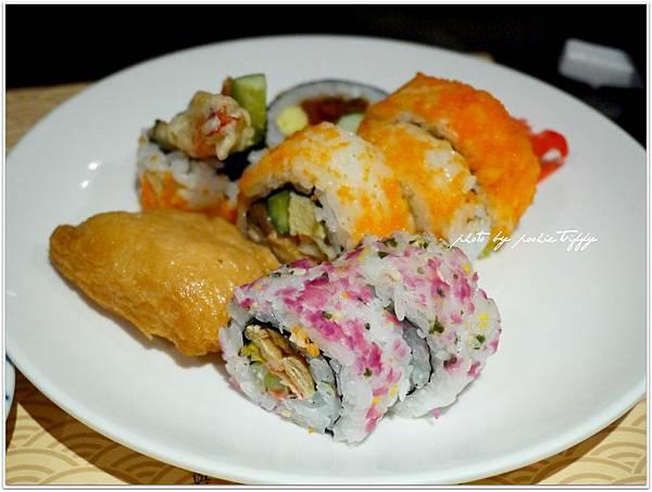 20130302 欣葉日式料理 (17)