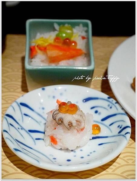20130302 欣葉日式料理 (18)