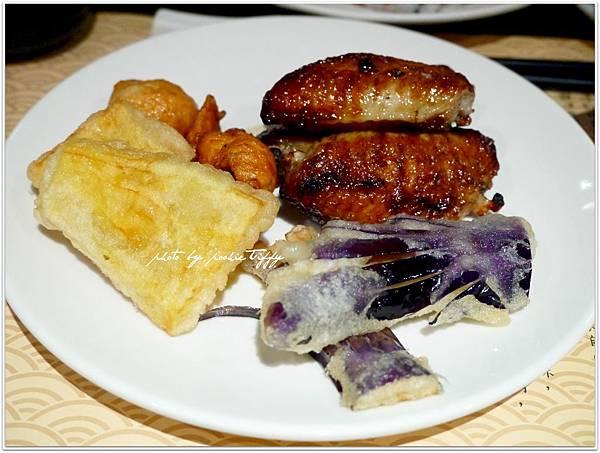 20130302 欣葉日式料理 (19)