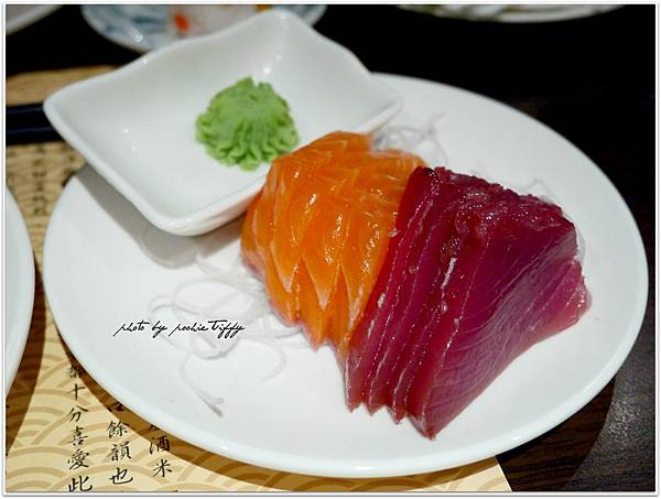 20130302 欣葉日式料理 (20)