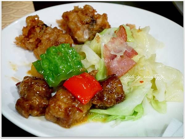 20130302 欣葉日式料理 (21)
