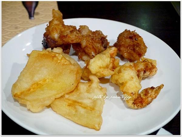 20130302 欣葉日式料理 (24)