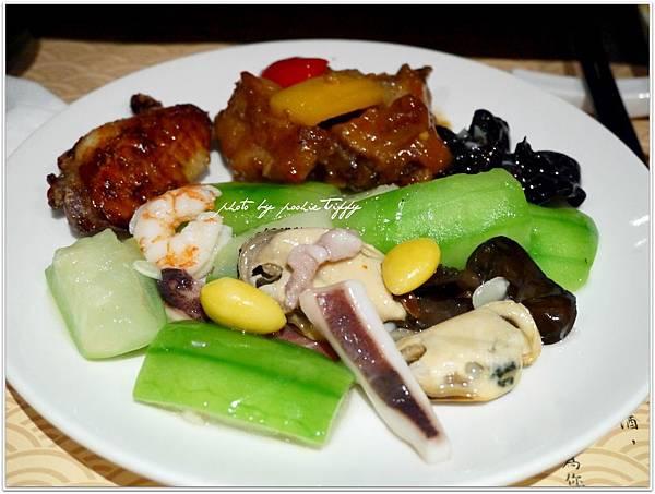 20130302 欣葉日式料理 (25)