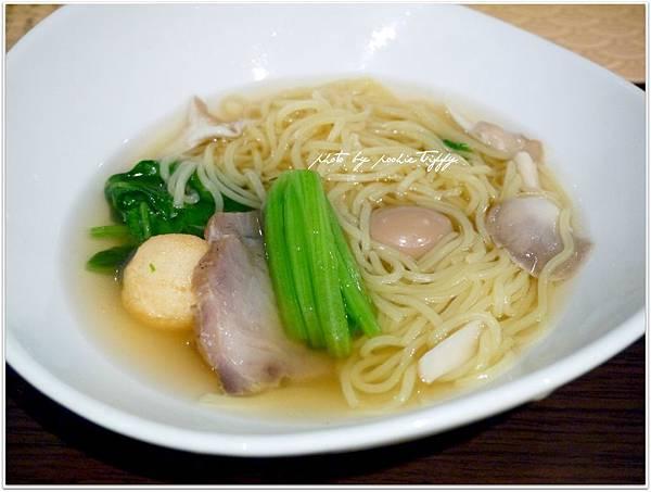 20130302 欣葉日式料理 (26)