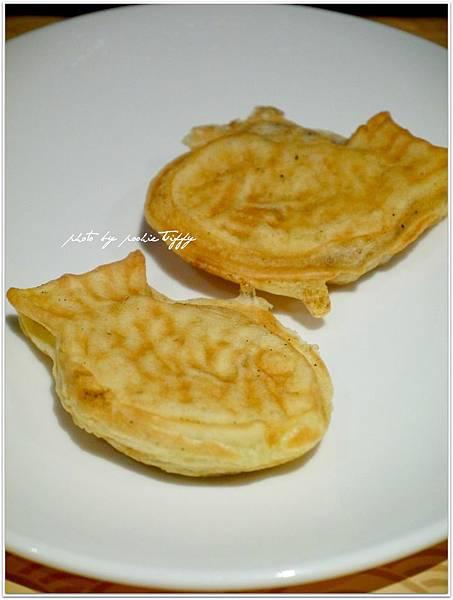 20130302 欣葉日式料理 (27)
