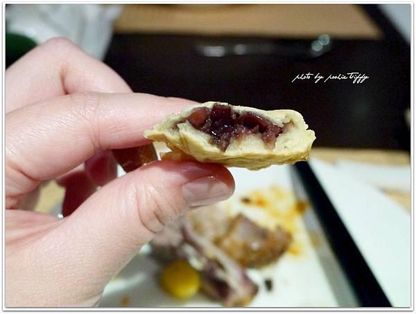 20130302 欣葉日式料理 (28)