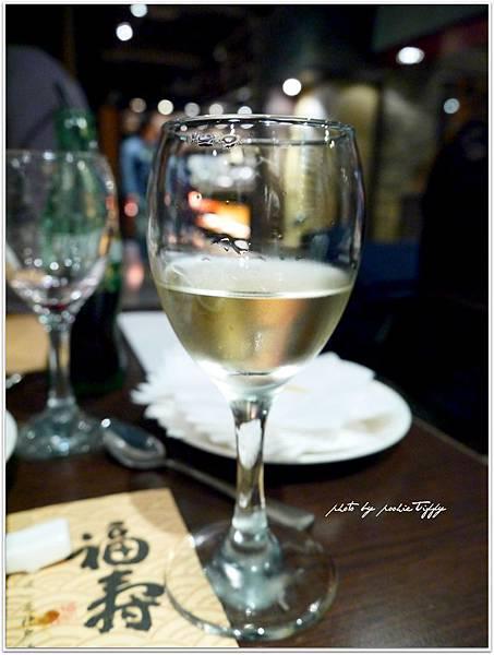 20130302 欣葉日式料理 (29)
