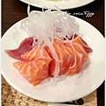 20130311 欣葉日本料理 (1)