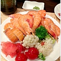20130311 欣葉日本料理 (2)
