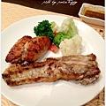 20130311 欣葉日本料理 (4)