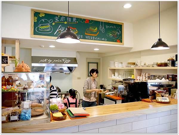 20130321 甘丹洋食館 (4)