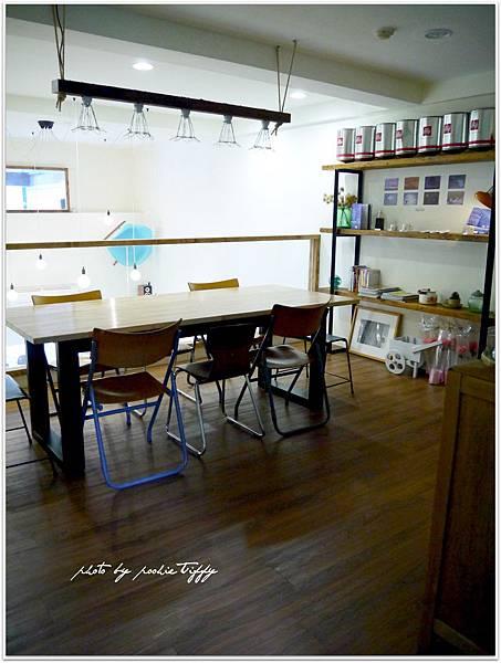 20130321 甘丹洋食館 (6)