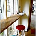 20130321 甘丹洋食館 (10)