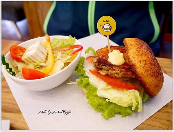 20130321 甘丹洋食館 (12)