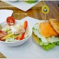 20130321 甘丹洋食館 (14)
