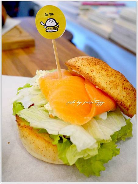 20130321 甘丹洋食館 (15)