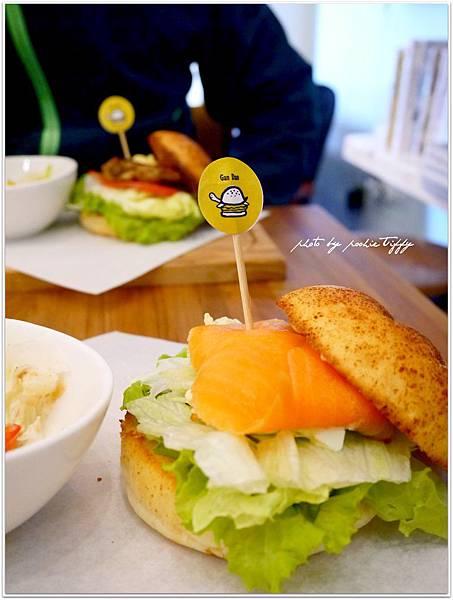 20130321 甘丹洋食館 (17)
