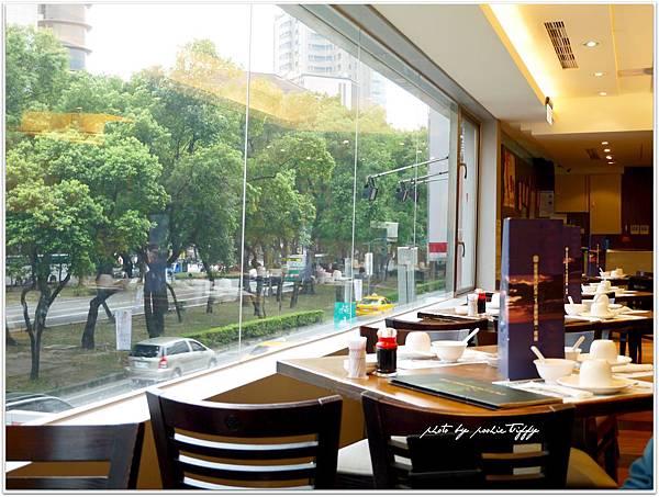 20130322 京星港式飲茶 (2)