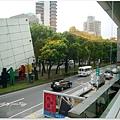 20130322 京星港式飲茶 (5)