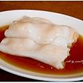20130322 京星港式飲茶 (10)