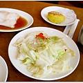 20130322 京星港式飲茶 (11)
