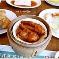 20130322 京星港式飲茶 (12)
