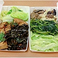 20130323 全國食養健康素食
