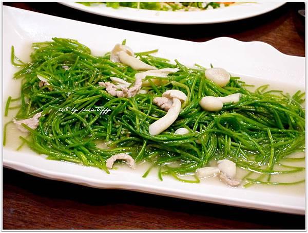 20130404 台東娘家吃吃樂 (16)