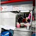 20130404 台東娘家吃吃樂 (37)