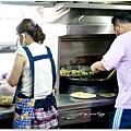 20130404 台東娘家吃吃樂 (40)