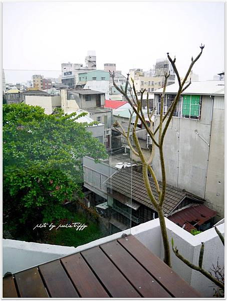 20130403 台南之旅 (38)