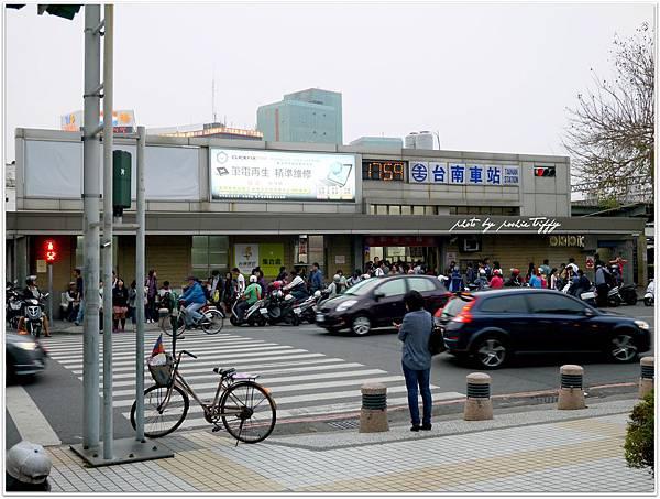 20130403 台南之旅 (42)